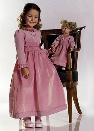 платье для мам пышных форм