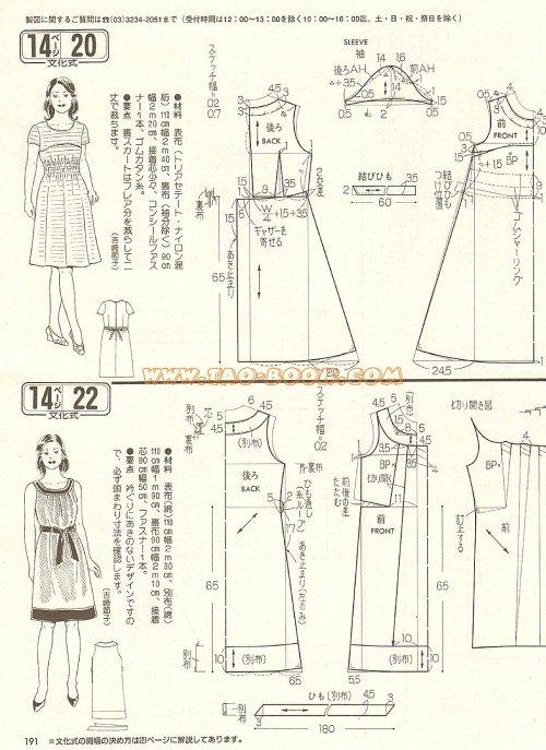 Выкройка платья футляр шьем платье