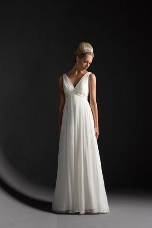 Платья сшить греческое платье своими