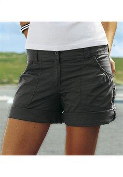выкройки шорты мужские