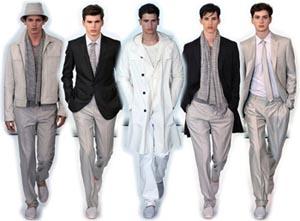 Бесплатные выкройки мужской одежды. Шьем мужскую одежду. Мужские выкройки