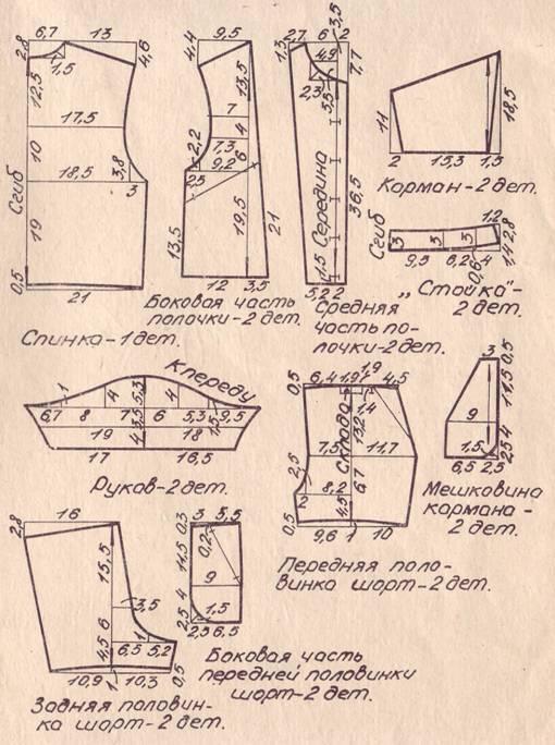 глория джинс детская одежда в таганроге