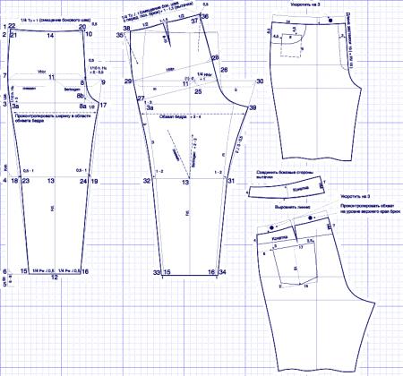 Рено лагуна схема ремня генератора фото 69
