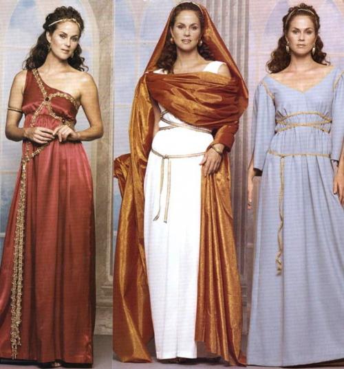 Сшить пояс для платья своими руками
