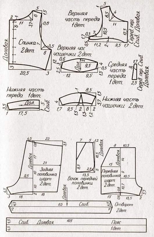 Как изготовить коптильню своими руками холодного копчения