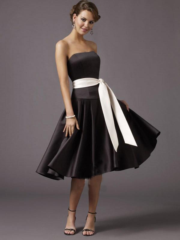 Выкройка юбки-карандаш для полных девушек к жакету в стиле Шанель