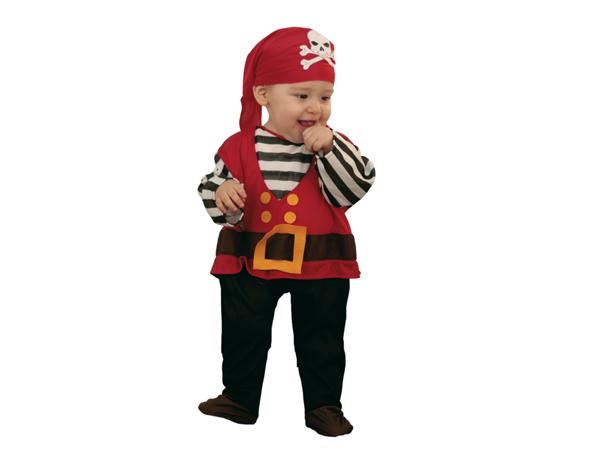 новогодний костюм змеи 1. Шьем новогодние костюмы - Выкройки для детей, детская мода Как сшить костюм