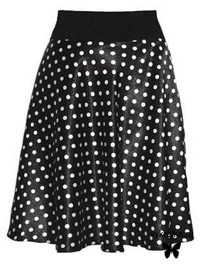 Женские летние юбки выкройки
